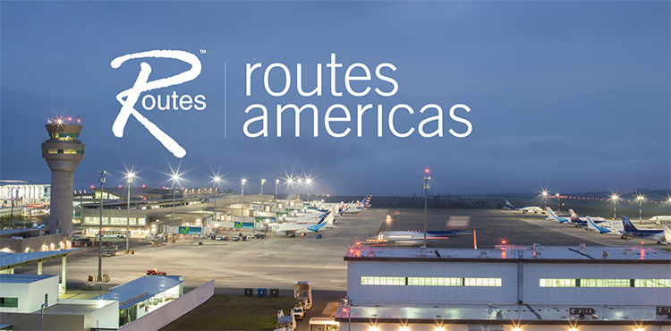 Quito International Airport implements a successful route development strategy