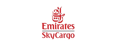 Emirates SkyCargo - PRIMEAIR