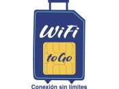 Wifi to go