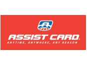 Assist Card