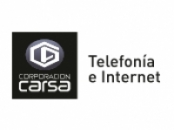 Carsa (Telephone and Internet Booths)