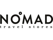 Nomad Travel Stores