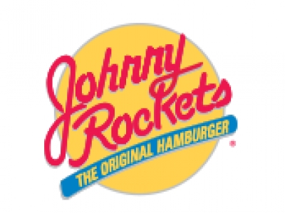 Johnny Rocket's