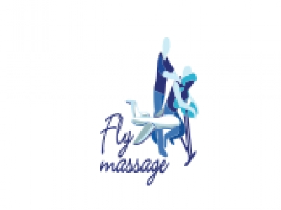 Fly Massage