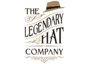 The Legendary Hat Co.